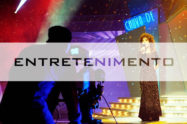 Entretenimento.png