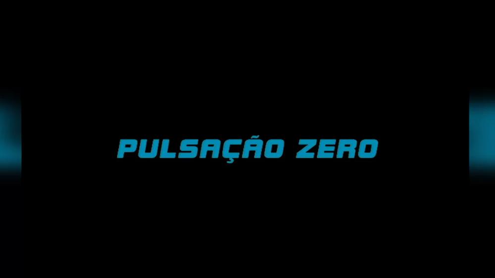 PulsasaoZero.png