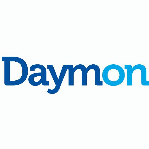 Daymon-Logo.png