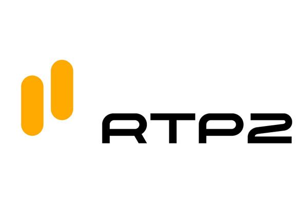 rtp2.jpg