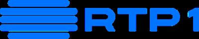 rtp1.png