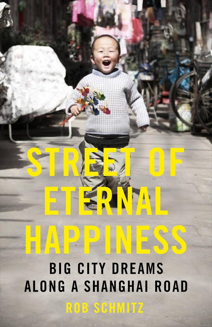 Street-of-Eternal-Happiness-Rob-Schmitz.jpeg