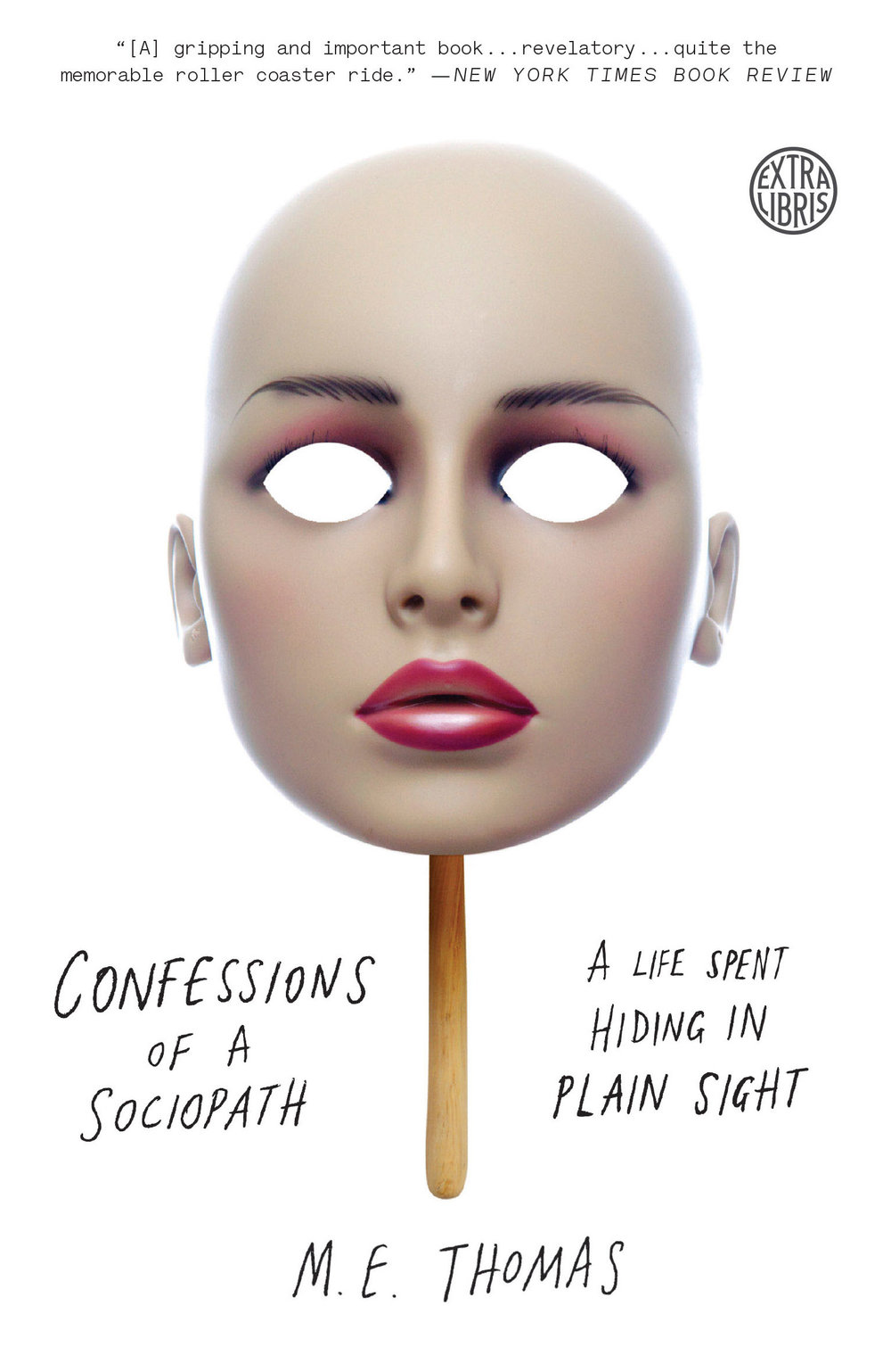 confessions-of-a-sociopath-m-e-thomas.jpg