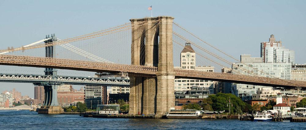 bridge-brooklyn-side-a.jpg