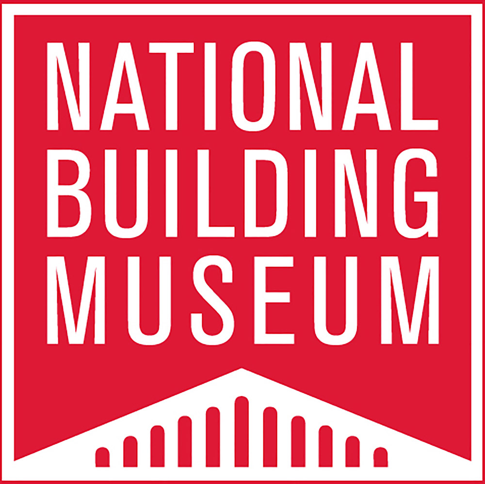 national-building-museum-b.jpg