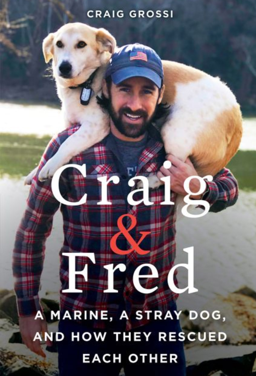craig-and-fred-craig-grossi.jpg