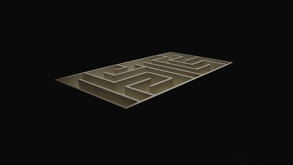 Maze angle.jpg