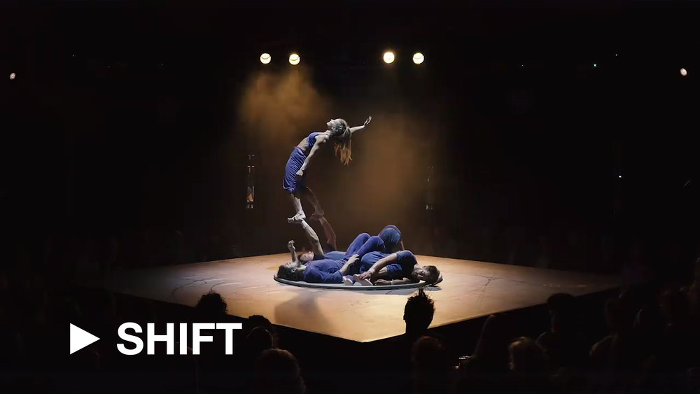 Shift FB Video_2.jpg