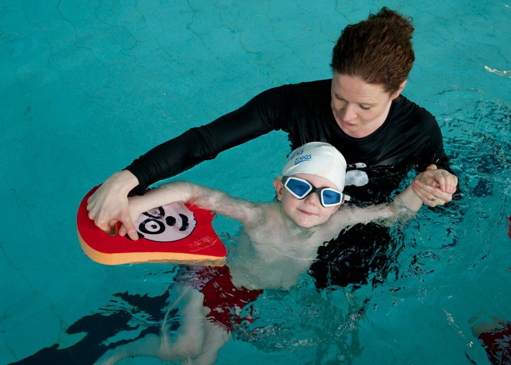 MonkeySwimmers-025.jpg