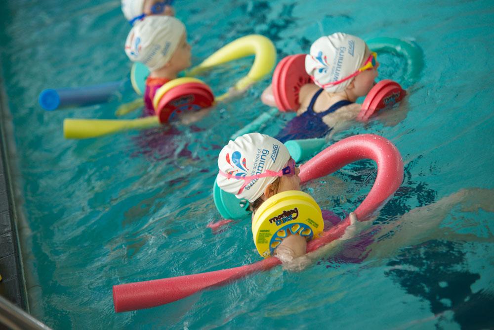 MonkeySwimmers-053.jpg