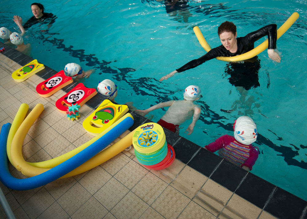 MonkeySwimmers-035.jpg