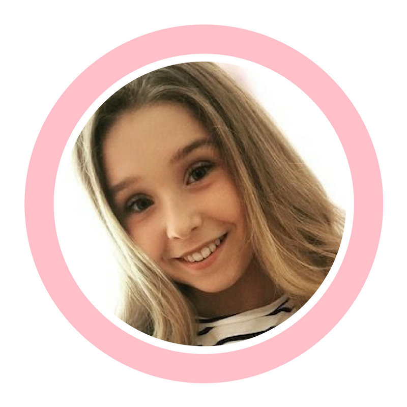HI I'M JESSIE - I love to create weekly video's on my YouTube Channel Jessie Beauty x.I have a passion for beauty and fashion and also vlogs about my travels and everyday life for my 200,000+ subscribers.I started my YouTube channel in April 2015 and was so excited when my second video