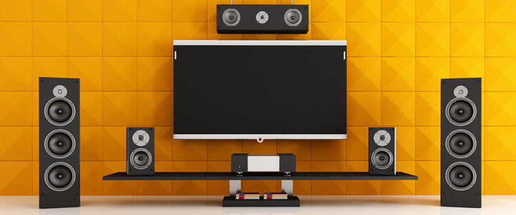surround-sound-speaker-system.jpg