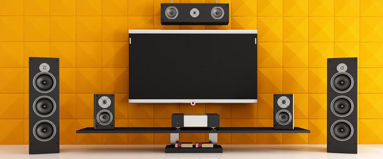 surround-sound-speaker-system.jpg