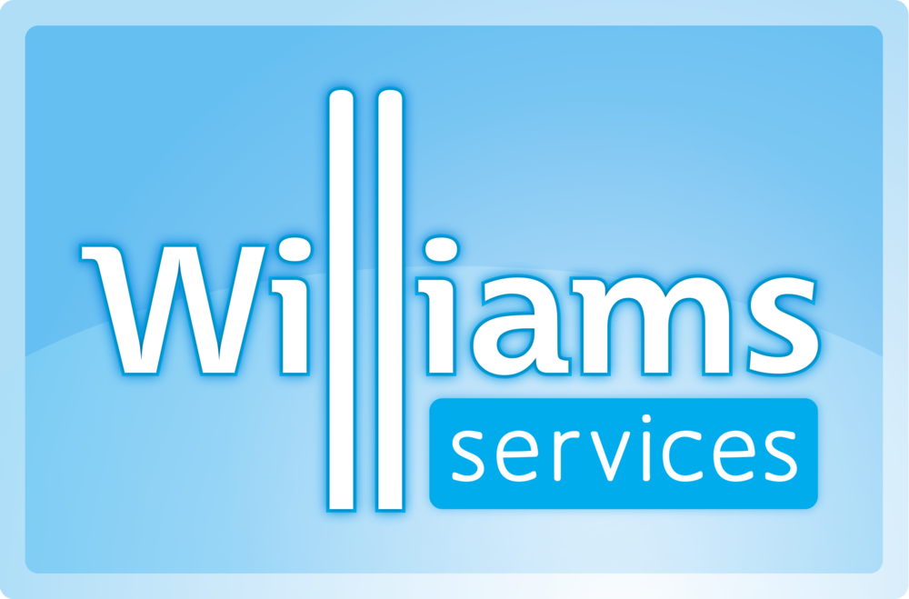 Williams Services