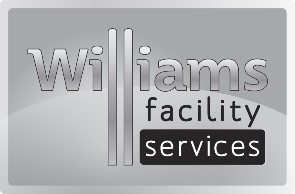 Williams Facility Services Logo