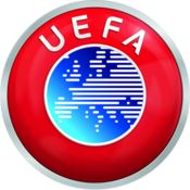 175px-UEFA_logo_2012.png