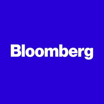 bloomberg logo.jpg