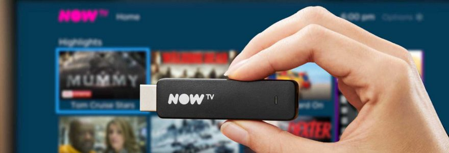 now-tv-launches-roku-powered-smart-tv-stick-2-880x300.jpg