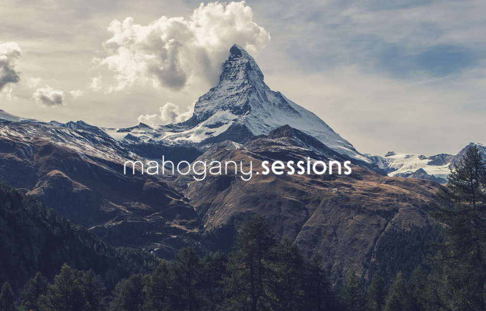 Mahogany+Branding+-+sessions.jpg