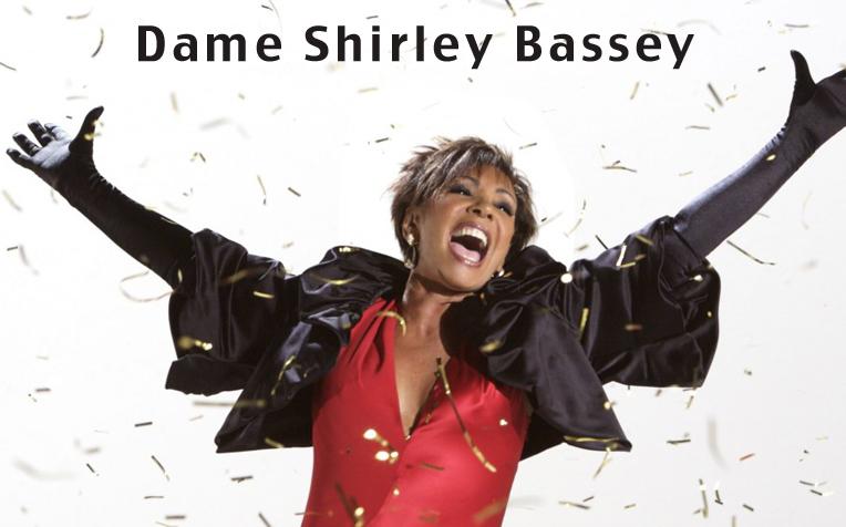 shirleybassey.jpg