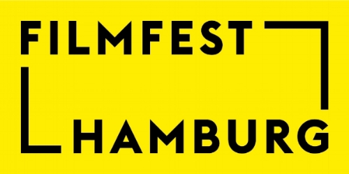 Filmfest_Hamburg_Logo_2017.jpg