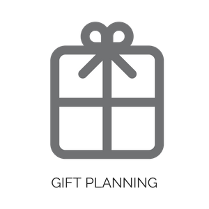 GIFT PLANNING.png