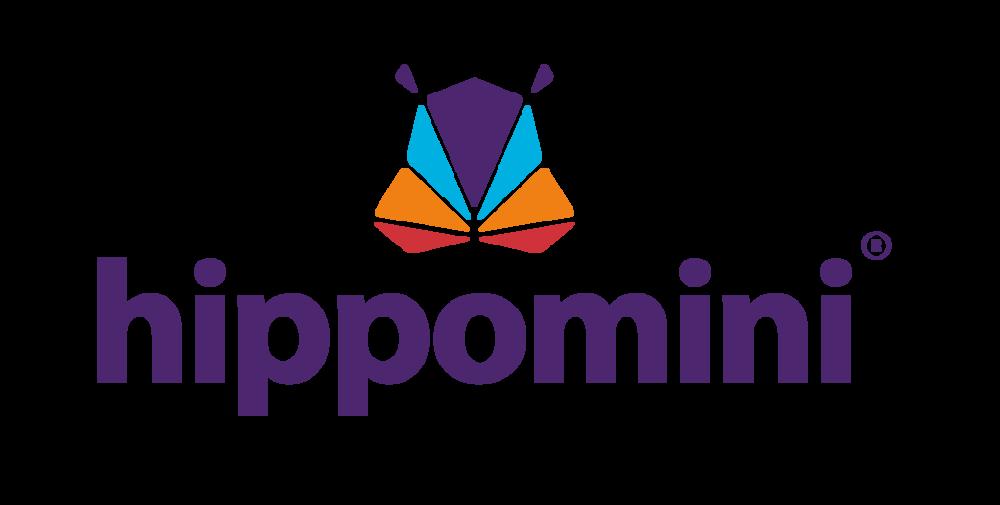 Hippomini_logo_tagline_V2_1042 (1)[2731].png
