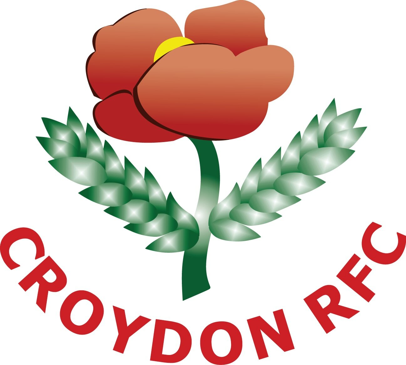 Croydon Rugby Football Club