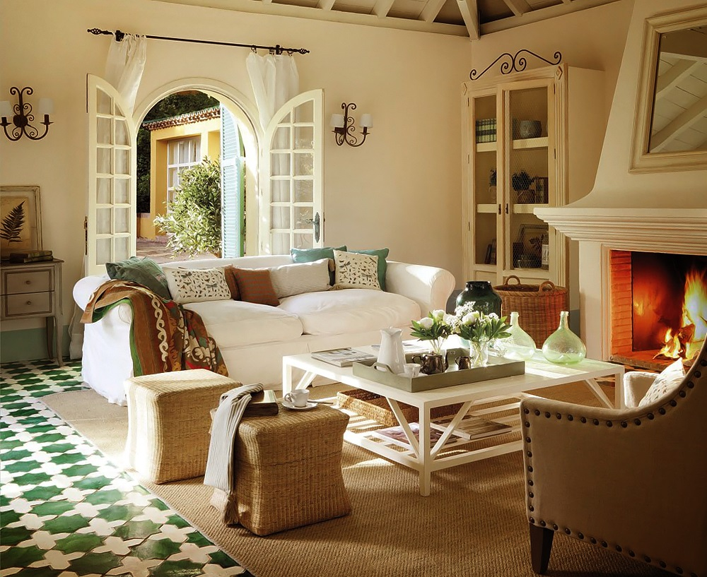grand-country-house-interior-design-ideas-on-home.jpg