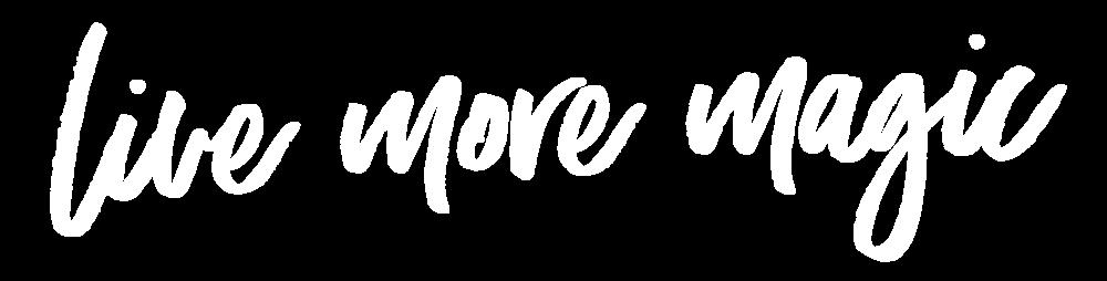 MintMeow-tagline-livemoremagic.png