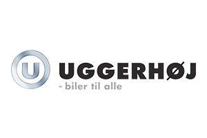 sponsor_uggerhoej.jpg