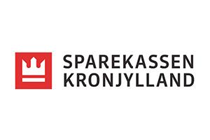 sponsor_sparkron.jpg