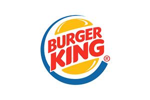 sponsor_burger_king.jpg