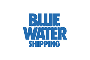 sponsor_blue_water_shipping.jpg