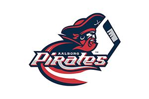 Aalborg_Pirates.png