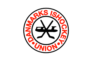 Dansk_Ishockey_Union.png