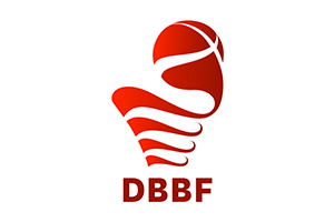 DBBF.png
