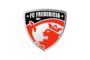 FC_Fredericia.png