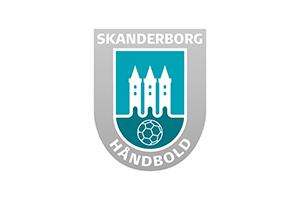Skanderborg_Haandbold.png
