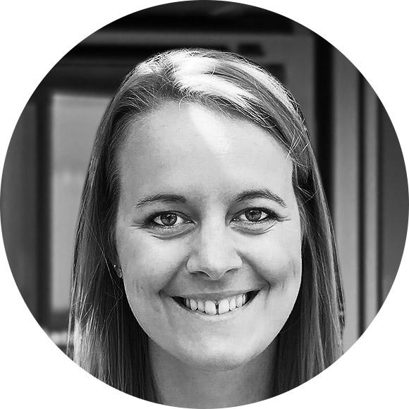 "<strong>Sigrid Lindvig Sørensen</strong><br>Anthropologist - Business, Communication & Analysis<br><br><a href=""mailto:sl@xsided.com"" target=""_top"">sl@xsided.com</a><br><br>"