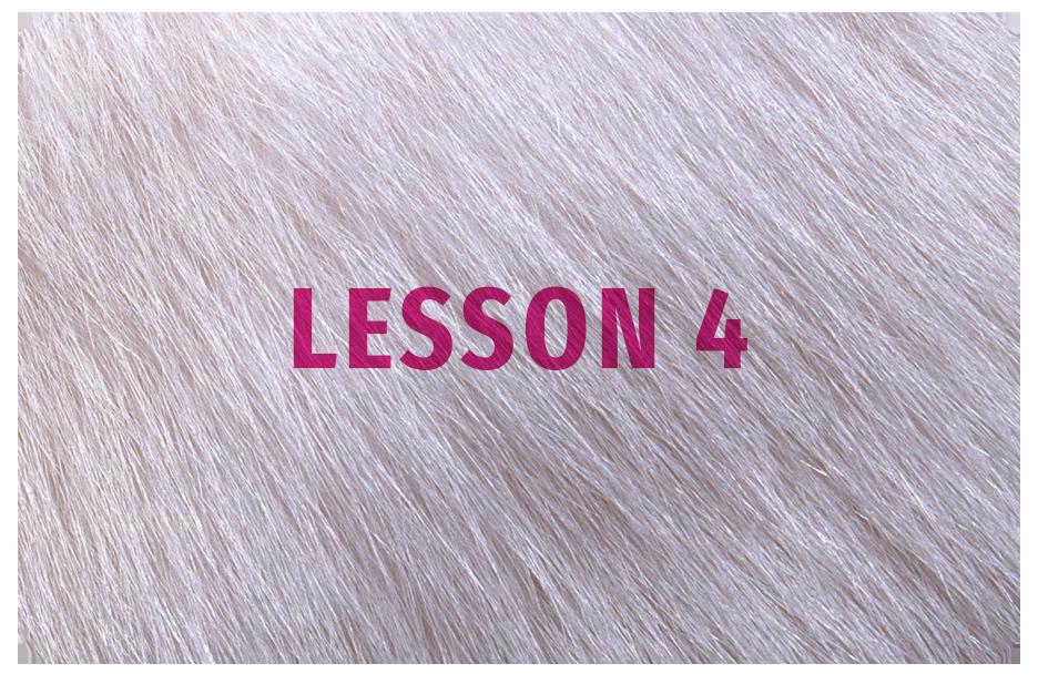 SoA_Lesson_Button4.png