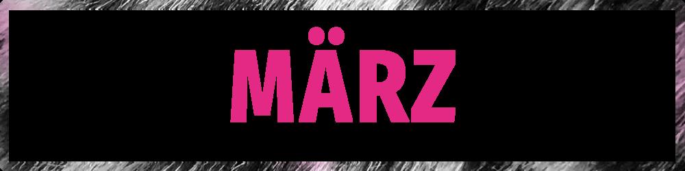 SoA_Lessons_Maerz.png