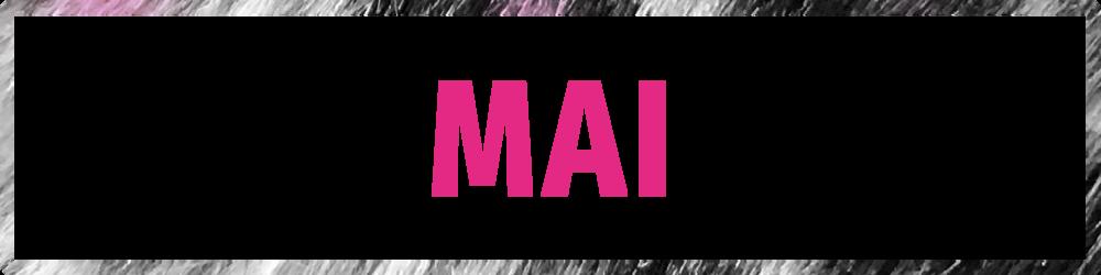 SoA_Lessons_Mai_pink.png