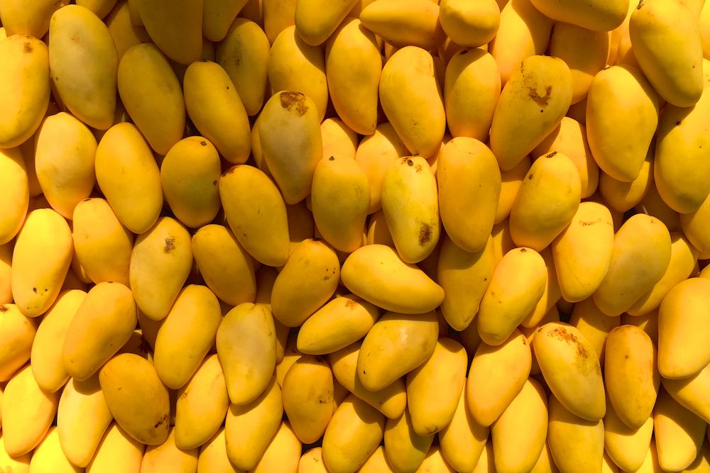 Mangos.jpg
