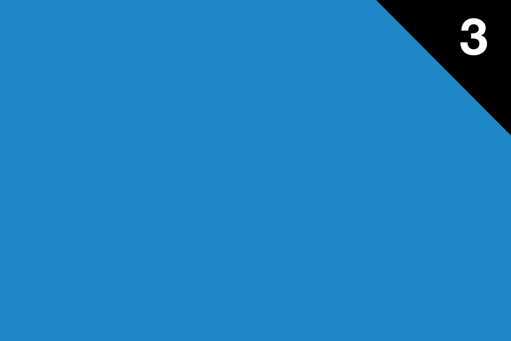 """Кайт школаКурс """"Новичок"""" - Теория, Ветровое окно, управление пилотажным кайтом, настройки кайта, управление кайта на воде,бодидраг, перезапуск кайта, первый водный старт.           0  false      18 pt  18 pt  0  0    false  false  false                       /* Style Definitions */ table.MsoNormalTable {mso-style-name:"""