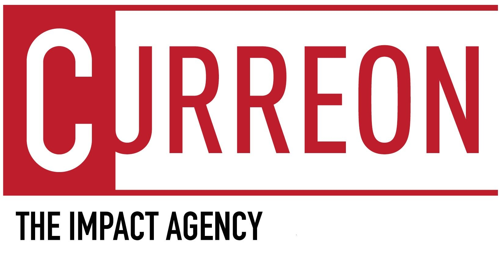 Curreon - The Impact Agency