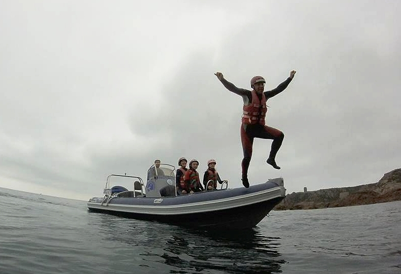 RIB Coasteering Start.jpg