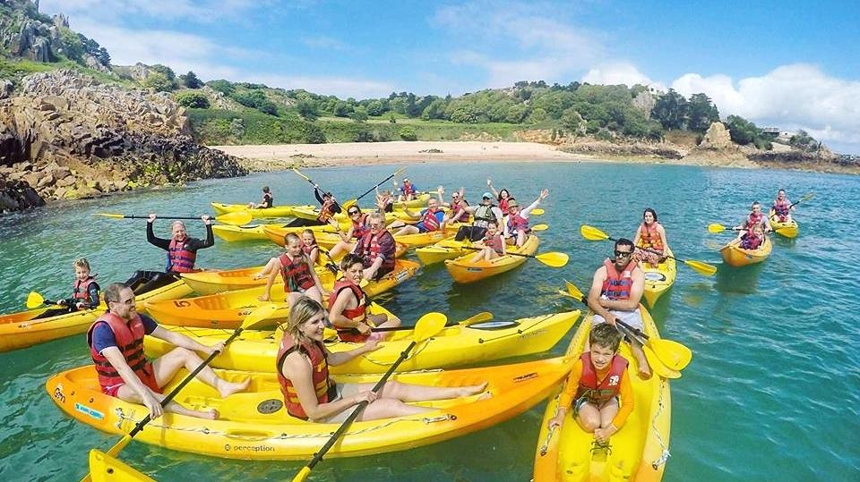 Kayak Group.jpg