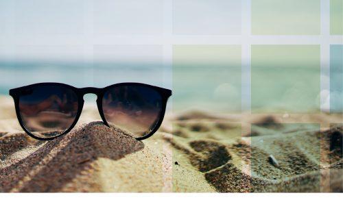 blog summer.jpg